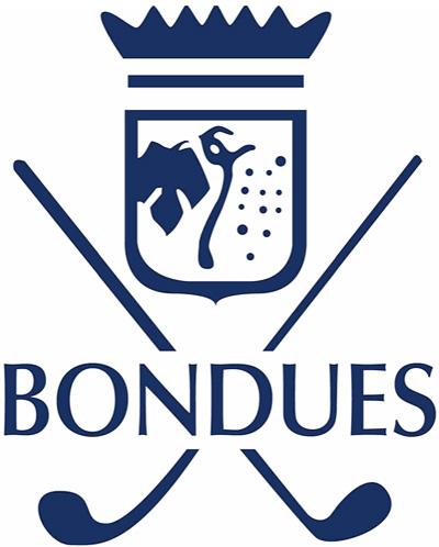 Agence Atoutcoeurs France Partenaire du Golf de Bondues
